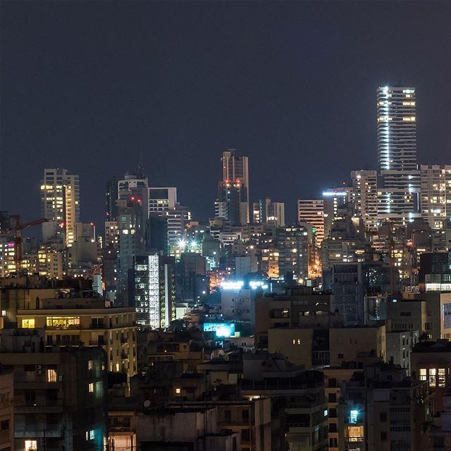 lebanon beirut ... (Beirut, Lebanon)