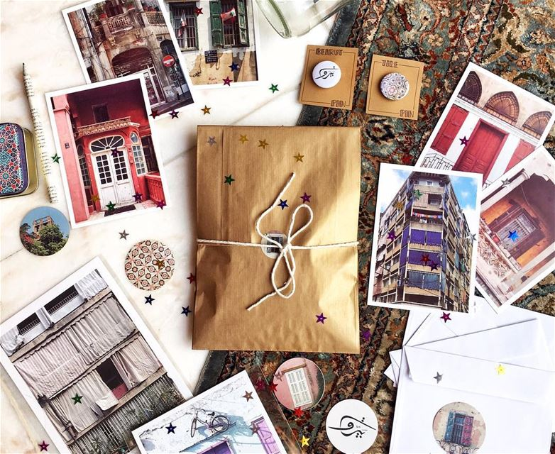 ✨ONLY 2 LEFT✨🎉🎊MYSTERY GRAB BAGS!🎊🎉This is a great opportunity to... (Beirut, Lebanon)