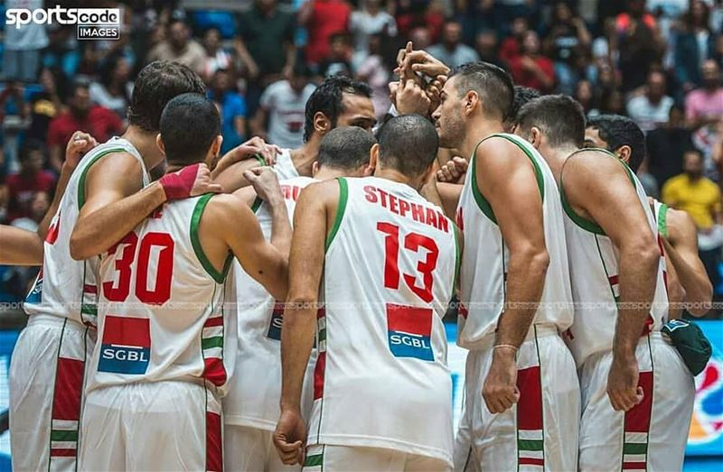 A bitter loss but proud of our team!! 🇱🇧Hard Luck!! 💪 ...