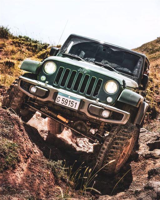 O|||||||O Her lebanon jeeps mountains jeep offroad wrangler ...