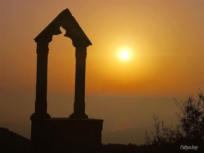 ..............................................................Location :... (Dayr Al Qamar, Mont-Liban, Lebanon)
