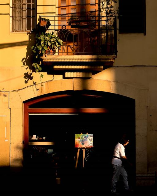 love artistic photography middleeast lebanon instadaily instalove ... (Beirut, Lebanon)