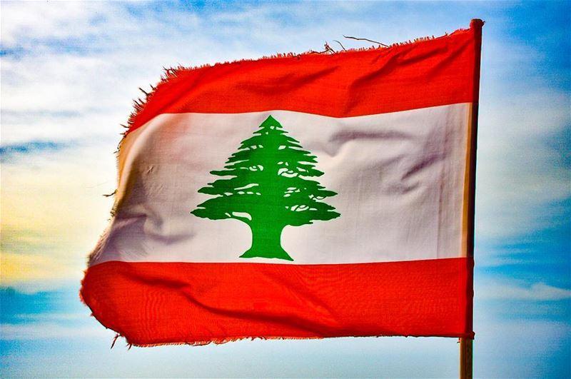 بتضّلك يا وطني كبير و بيبقوا هني صغار.......📍Byblos, Jbeil, Lebanon 🇱 (Byblos, Lebanon)