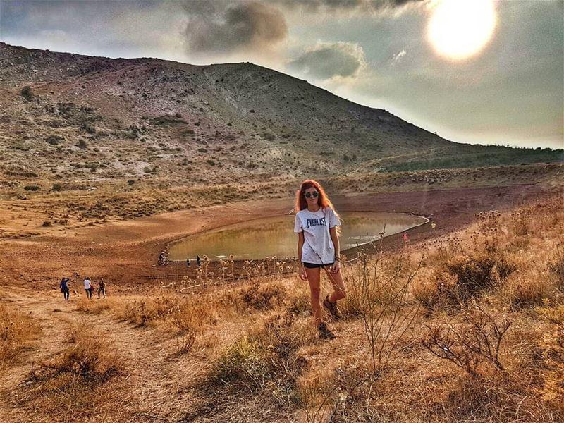 .... lebanon beautifullebanon beautifuldestinations ... (Lebanon)