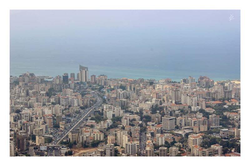 😍 (Lebanon)