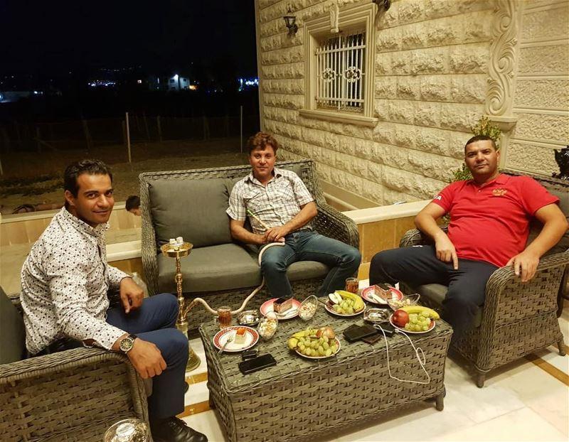 Вечерок 👐🏻. ливан дома друзья lebanon home night likeforlikes ...