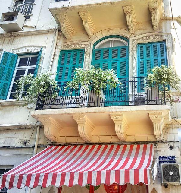 lebanoninapicture ptk_lebanon livelovebeirut insta_lebanon ... (Achrafieh, Lebanon)