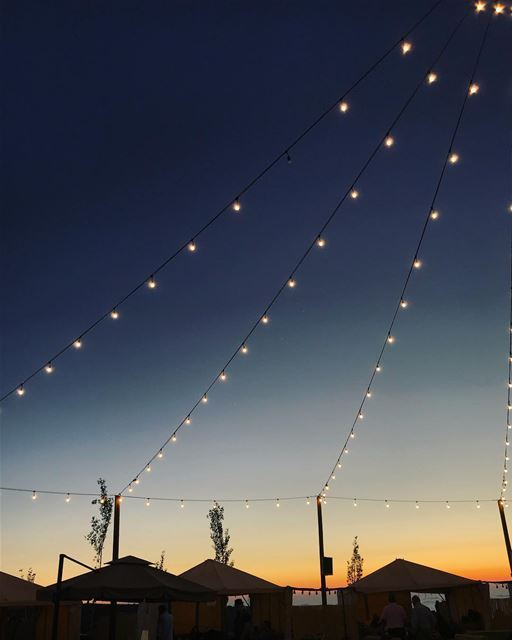 Spot the odd one out 🔍 lebanon summer tb sunset bestnight @jouroudi @