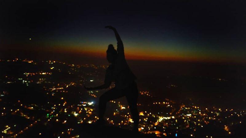 Freedom ✨....... lebanon_hdr super_lebanon lebanonoutdoors ... (Falougha, Mont-Liban, Lebanon)