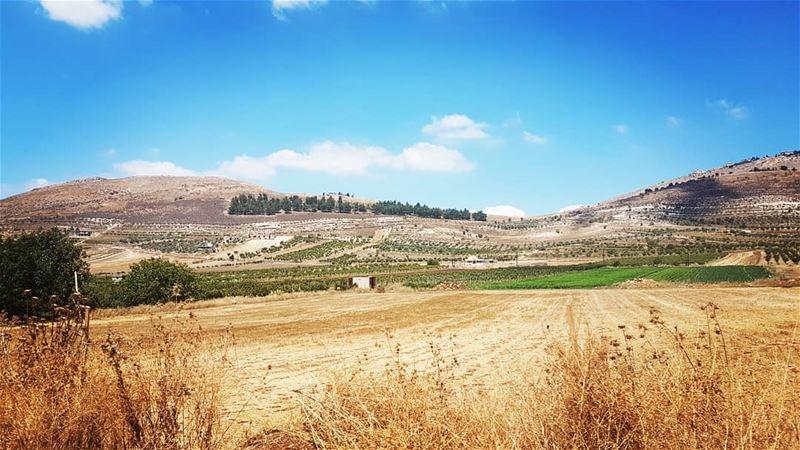 lebanon instalebanon lebanoninapicture naturephotography...