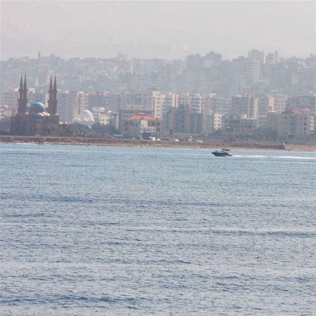 Tripoli ............. Tripoli Lebanon ElMina Mina Sea ... (Tripoli, Lebanon)
