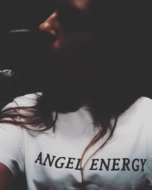 killtheangel  90s  white  dark  selfie  blackismyhappycolor ...