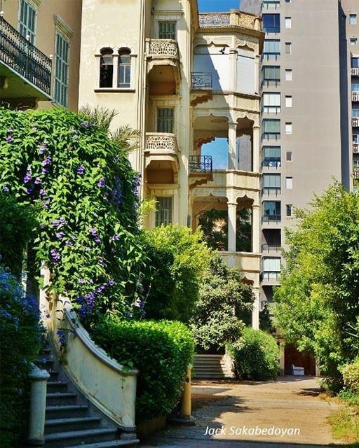 From Ashrafieh ashrafieh achrafieh lebanon Liban Beirut beyrouth ...