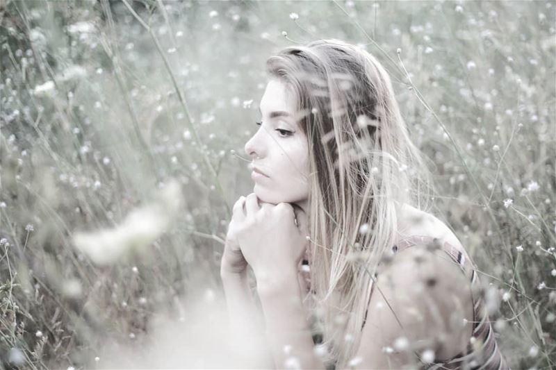 •Поле•..📷: @wissam.andraos .. поле природа фотосессия photography...