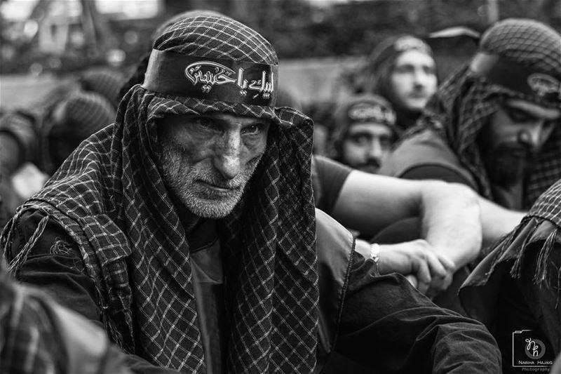 Ashura 2018 photojournalism photography imamhussain ashura Lebanon ...