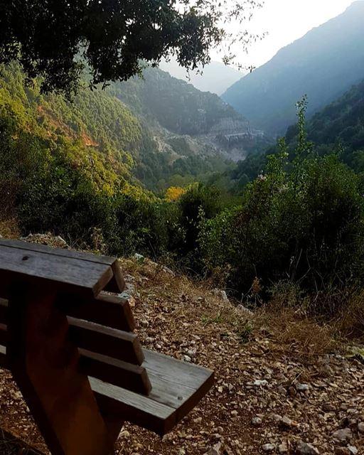 lebanon peaceofmind partofheaven blessings therapy ilovemylebanon 🇱� (Lebanon)