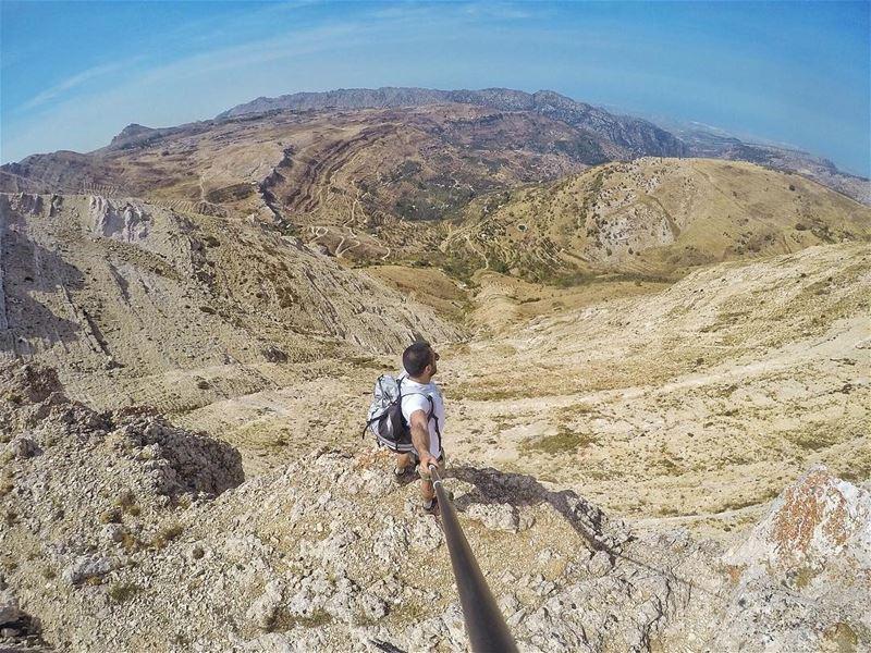 backtoroots hikingday ...
