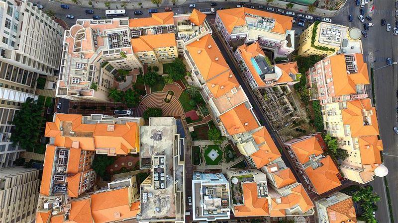 📍Saifi Village..━ ━ ━ ━ ━ ━ ━ ━ ━ ━ ━ ━ ━ ━ ━ ━ ━ ━━ ━ ━ ━ ━ ━ ━ ━ ━ ━ (Beirut, Lebanon)