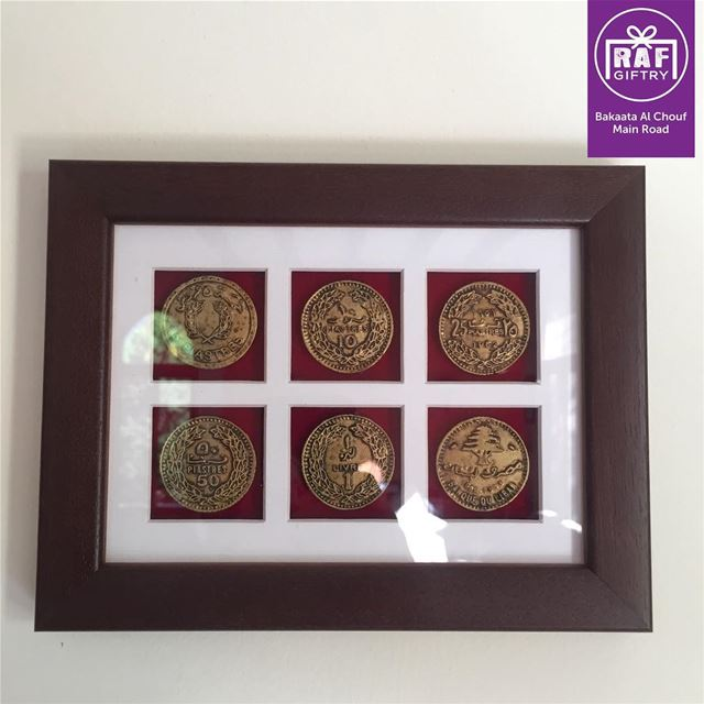 Torra na2ché 🇱🇧 raf_giftry....... coins  gift  history  frame ... (Raf Giftry)