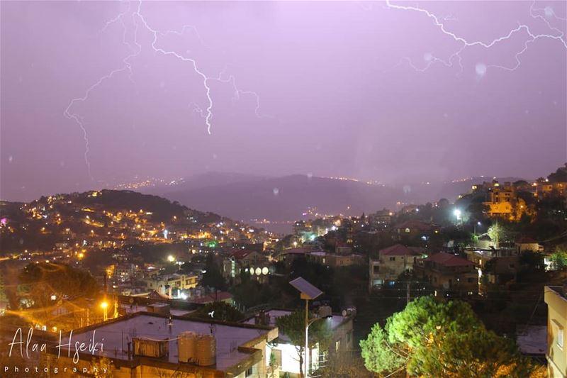 Trigger ⚡... Lebanon lebanese menwithexplore neverstopexploring ... (Baïssoûr, Mont-Liban, Lebanon)