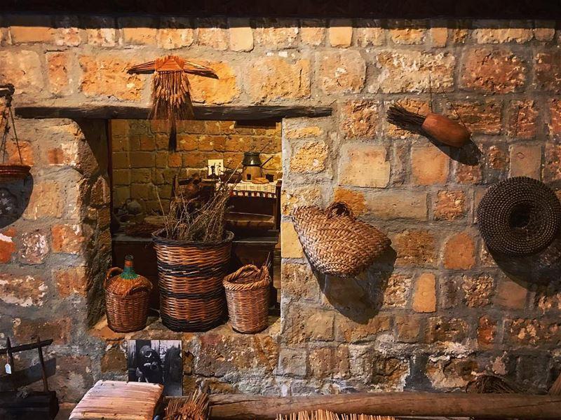 Cultures 🏯🏰🏛⛺️... trip travelbreak places cyprus nicosia ... (Nicosia, Cyprus)