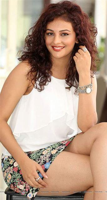Delhi Model Girl shrutiarora.com