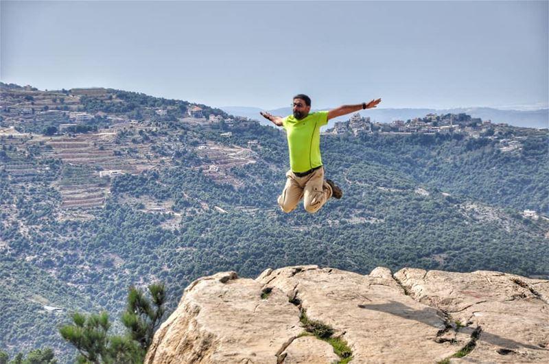 liveloveakkar♥️ liveloveakkaralatika akkar super_lebanon Lebanonshots...