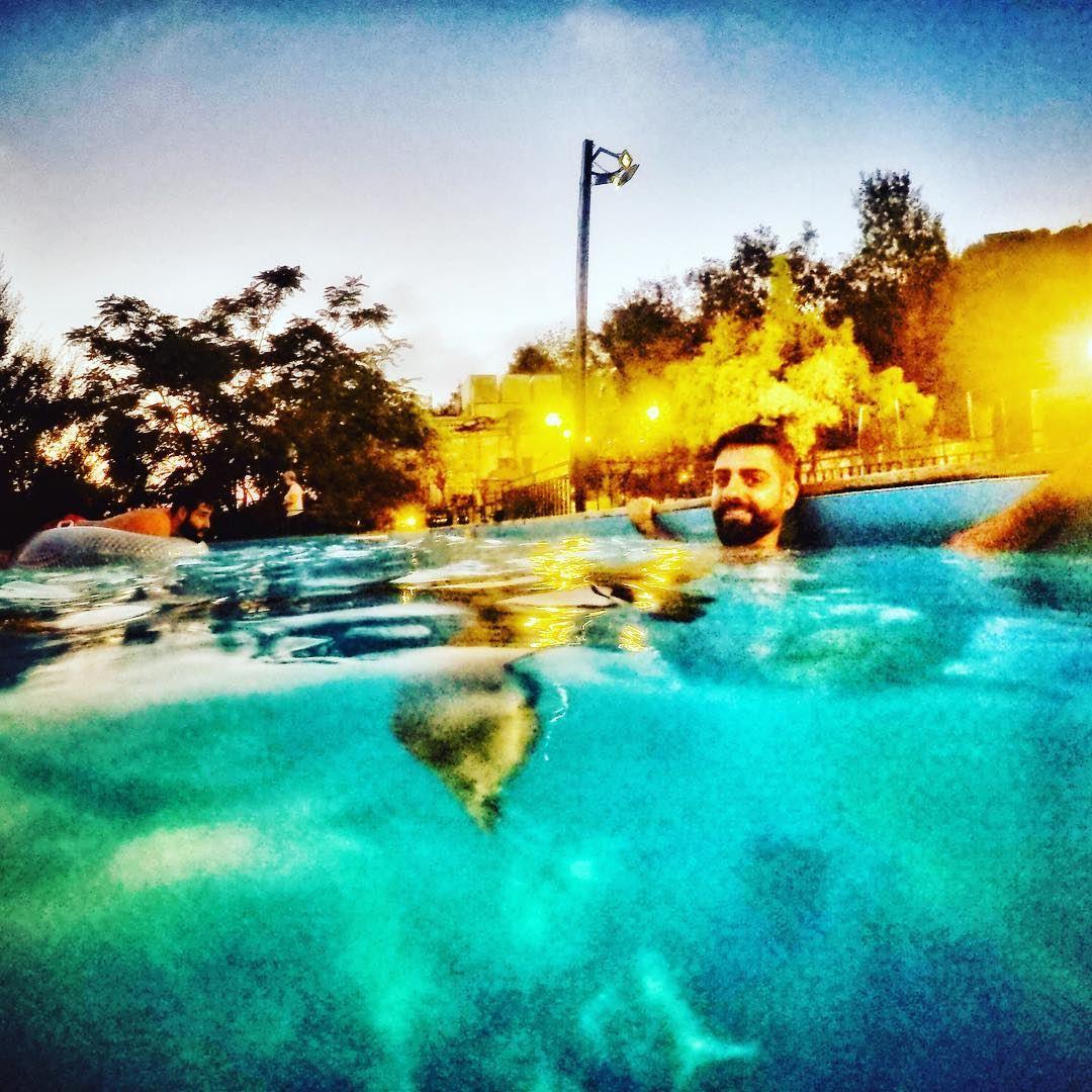 chilling summer summer2018 livelovelebanon beirutcity followme ...