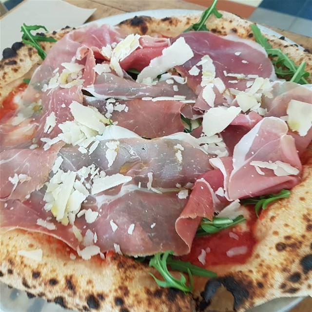 When one pizza isn't enough............................ (Sydney, Australia)