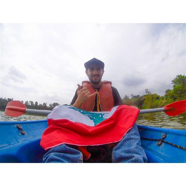 Keep your adventure alive! livelovelebanon lebanonadventure ... (Ethiopia)