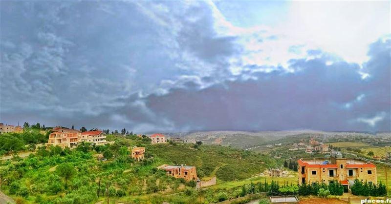 غسانه (غسانية) هي بلدة صغيرة في جنوب لبنان. اسم المدينة ، غسانه ، مستمد من... (Ghassâniye, Al Janub, Lebanon)