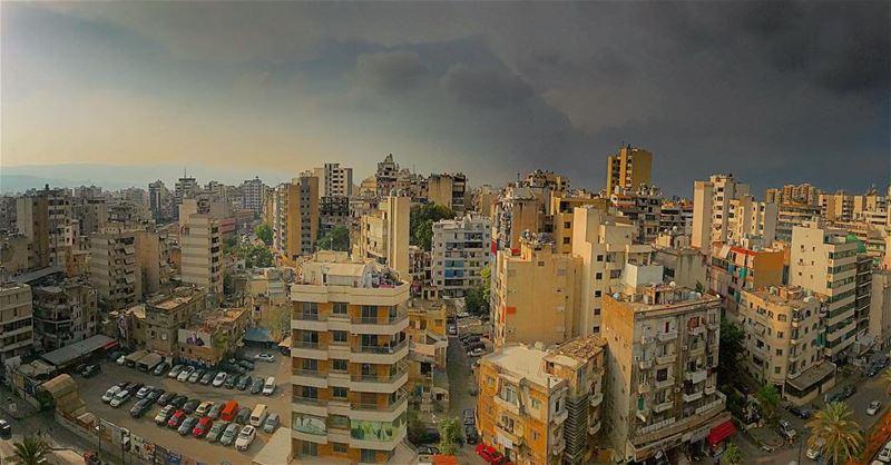 natureoftheplanet1 lebanoninapicture yourlifeoutdoors ... (كورنيش المزرعة، بيروت، لبنان)