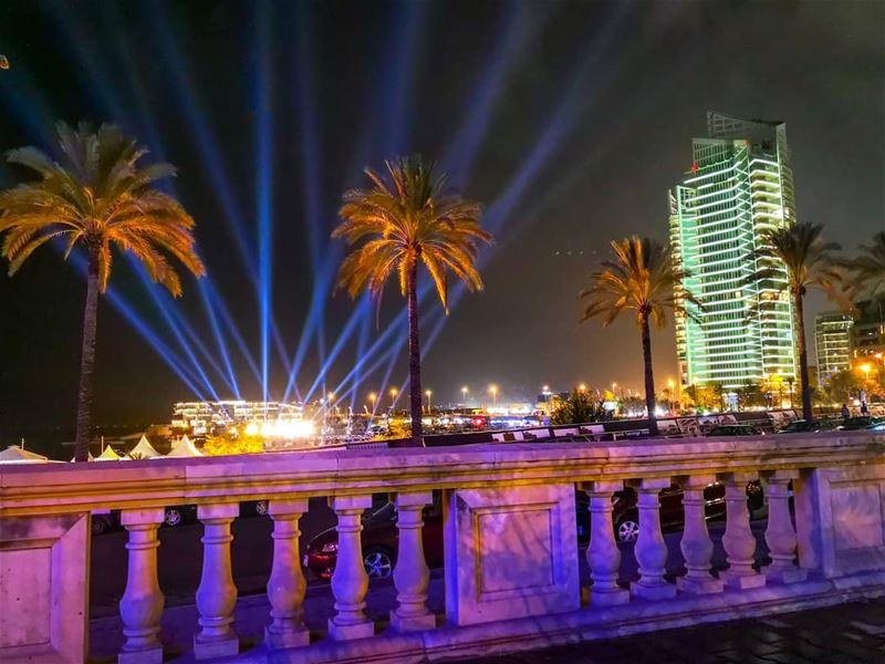 Location : 🏙️ 🥂BEIRUT /🌆🍸 Lebanon------------------------------------- (Beirut, Lebanon)