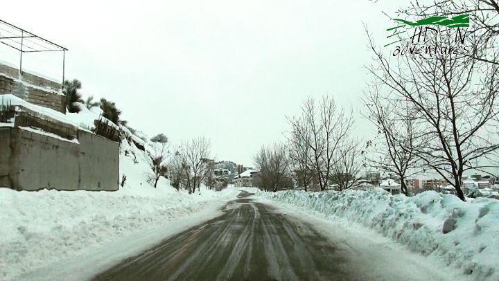 ehden snow winteriscomming lebanon ehdenadventures mikesportleb ...