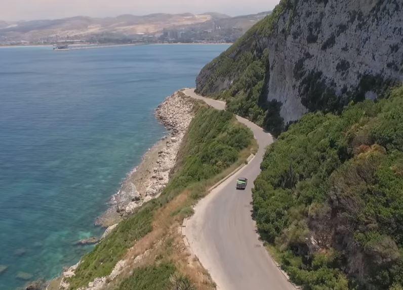 Lebanon Through My Eyes - Silvio Chiha