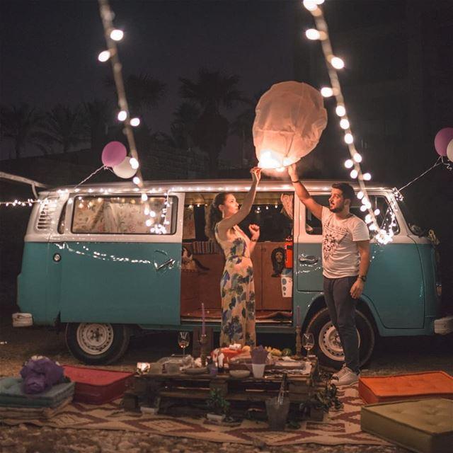 You & I ❤ livelovebeirut explore liveoutdoors natgeo natgeoadventure... (Berbara 466)