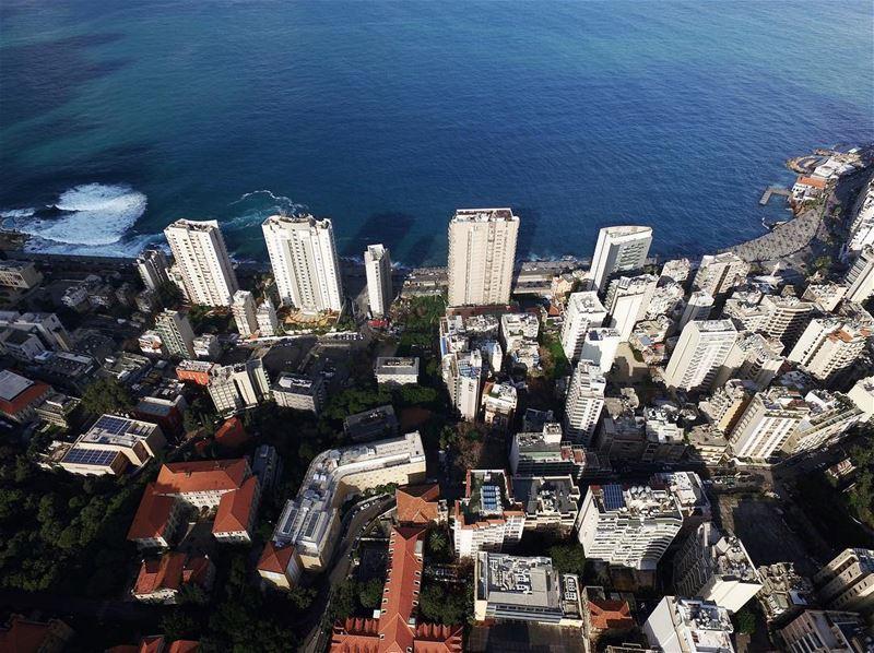 Shine B-city.📍Beirut, Lebanon ..━ ━ ━ ━ ━ ━ ━ ━ ━ ━ ━ ━ ━ ━ ━ ━ ━ ━━ ━ (Beirut, Lebanon)