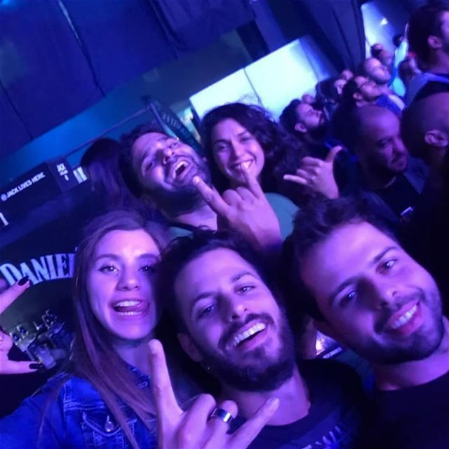 🦂 crazy world tour  lebanon  scorpions  beiruth  beirutnightlife ...