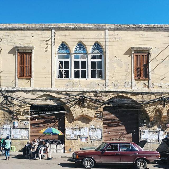 Τρίπολη طرابلس Tripoli....... tripoli lebanon lebanonbyalocal ... (Tripoli, Lebanon)