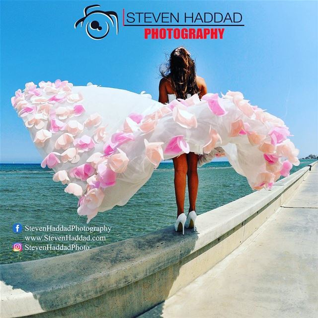 stevenhaddadphoto  wedding  fun  weddingdress  stevenhaddadphotography ... (Larnaca, Cyprus)