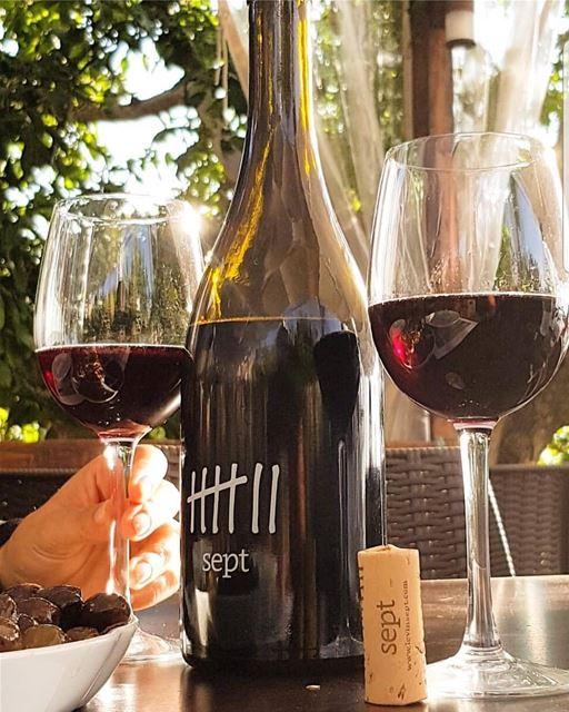 batroun nahla village البترون_سفرة wine winery vineyard bebatrouni... (Nahlah, Liban-Nord, Lebanon)