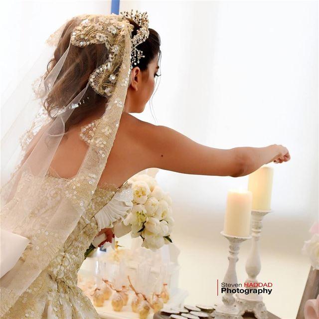 stevenhaddadphotography stevenhaddadphoto lebanon cyprus wedding ... (Steven Haddad - Photography)