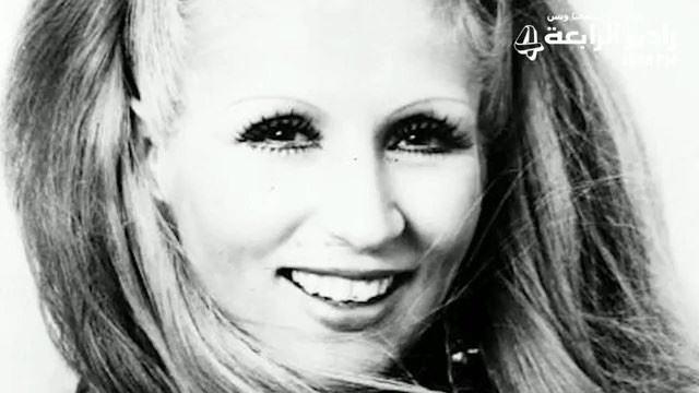 بمناسبة ذكرى ميلاد الصبوحة نستذكرها بأهم مراحل حياتها.... lebanon... (Channel 4 Network Studios)