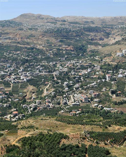 """.• """" Conquering the mountain """"• Location: Mount Lebanon----------------- (Lebanon)"""