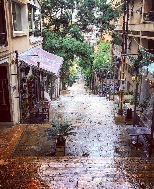 gemayze ashrafieh beirut beyrouth lebanon livelovebeirut ... (Gemayze)