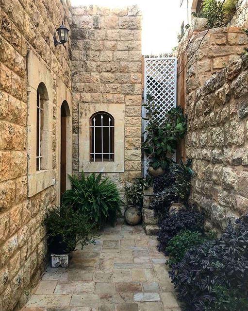 deirelkamar deirelqamar chouf lebanon livelovedeirelkamar ... (Dayr Al Qamar, Mont-Liban, Lebanon)