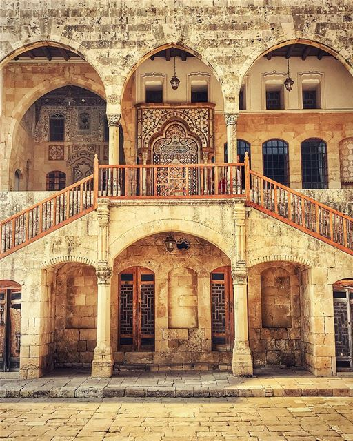 | Beit ed-Dine | beiteddine beiteddinepalace historicalpalace ... (Beiteddine Palace)