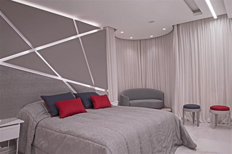 instagood love beautiful art interiordesign photooftheday ... (Ramleh Bayda)