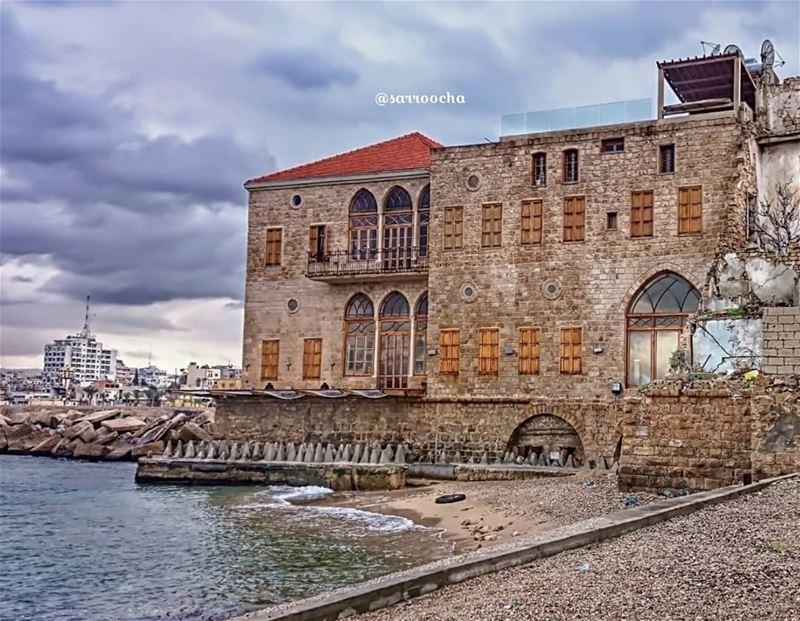 takenbyme ptk_Lebanon visitlebanon Lebanonbyalocal onlyonelebanon ... (Tyre, Lebanon)