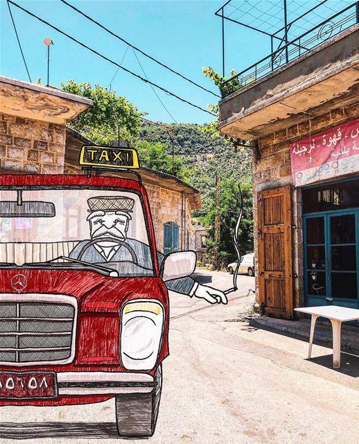 - توت توت عبيروت-( Repost: @elmaalouf )..... livelovedouma ... (Douma, Liban-Nord, Lebanon)